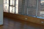 Powierzchnia biurowa Katowice z parkingiem 10 miejsc