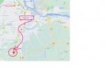 Prawie 0,27 ha pod wysokie bloki. Gdańsk centrum, do starówki 5km