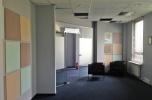 Prestiżowa siedziba firmy, budynek biurowo-produkcyjny w Piasecznie
