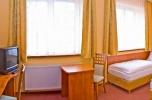 Prosperujący hotel, okazja