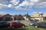 Przedsiębiorstwo automyjnia ręczna, wulkanizacja, działka, grunty, inwestycja Legnica