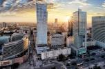 Przedszkole umowa 15 lat, Warszawa, lokal inwestycyjny, gwarantowany zysk 7,3% netto w skali roku