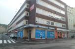 Rentowność 9,97%, sprzedam Rossmanna w Wałbrzychu, ścisłe centrum
