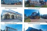 Rentowny, wynajęty budynek handlowo-usługowy - 1850 m2
