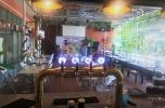 Restauracja + browar - sprzedam - Wietnam - kurort- Nha Trang