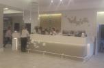Restauracja - hotel - konferencje