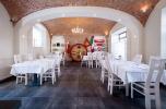 Restauracja włoska rynek wadowice