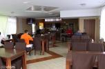 Restauracja z działką o pow 2794m2 przy drodze DK1