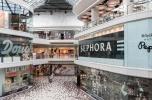 Retail parki działające, grunty pod biurowce, grunty pod hotele - poszukiwane