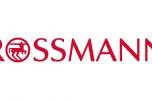 Rossmann - lokal wynajęty sieciowemu najemcy, Warszawa Centrum umowa 5+5, pewna lokalizacja