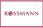 Rossmann + Pepco - główna ulica