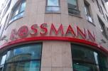 Rossmann w Warszawie zwrot 6,5 %