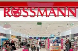 Rossmann Warszawa