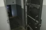 Schron, bunkier, datacenter, budynki mieszkalne, własne trafo