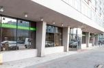 Ścisłe centrum Poznania, biuro, sklep, restauracja, klinika