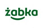 Sklep Żabka umowa najmu do 2029 r.