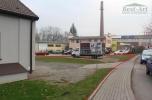 Skoczów, Centrum - parter budynku do wynajęcia