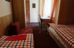 Słowacja pensjonat restauracja na 100 osób plus dom z bali