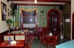 Sopot kawiarnia przy Monte Cassino