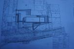 Sosnowiec - powierzchnia do wynajęcia super lokalizacja