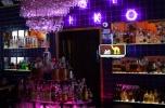 Sprzedam 1/3 udziałów w dobrze prosperującym cocktailbarze zlokalizowanym na terenie Tytano