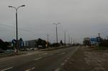 Sprzedam 1,4 ha w Pruszkowie przy E 719 pod składy, magazyny, handel i usługi