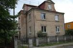 Sprzedam 40 % udziałów kamienicy w Poznaniu
