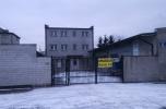 Sprzedam autoserwis - kompleks biurowo-usługowo-magazynowy