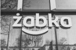 Sprzedam bezpośrednio Żabki 7% - Warszawa, Wrocław, Kraków