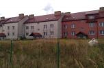 Sprzedam blok mieszkalny Racław 10 km od Gorzowa