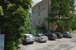 Sprzedam budynek 1250m2 z 20 miejscami parkingowymi - centrum Żary woj. lubuskie