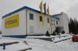 Sprzedam budynek biurowy w Rypinie