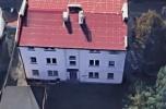 Sprzedam budynek inwestycyjny z dużym potencjałem, Wawer, kamienica 4000/mkw