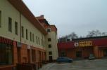 Sprzedam budynek komercyjny w centrum Kalisza