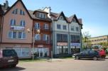 Sprzedam budynek usługowy 635 m w Lublińcu
