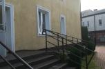 Sprzedam budynek z 10 letnią umową w Sulejówku
