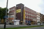 Sprzedam dochodową kamienicę w centrum Rzeszowa