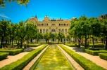 Sprzedam dochodowy kompleks pałacowo - hotelowy 4*