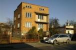 Sprzedam dom z budynkiem pod działalność gospodarczą w Radomiu