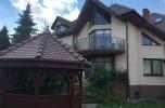 Sprzedam duża rezydencję z najemcami we Wrocławiu