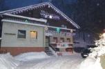 Sprzedam duży dom w Szczyrku na pensjonat - okazja