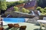 Sprzedam działający pensjonat  36 miejsc sauna, basen- Kudowa Zdrój