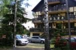 Sprzedam działający pensjonat w Karpaczu