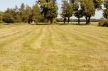 Sprzedam działkę budowlano-rolną w Nieborowie
