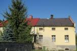 Sprzedam działkę budowlano-usługową - Domasław, Kobierzyce