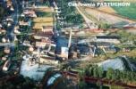 Sprzedam działkę przemysłową w okolicach Świdnicy