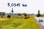 Sprzedam działkę uzbrojoną przy trasie DK-1 Katowice-Warszaw