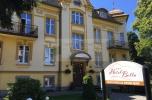 Sprzedam funkcjonujący hotel w Jeleniej Górze - Cieplicach