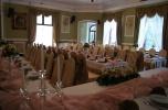 Sprzedam funkcjonujący zespół pałacowo-parkowy na Mazurach