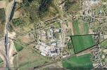Sprzedam gospodarstwo rolne 49 000 m Gorzów wlkp